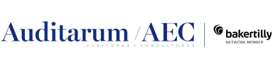 Logo de Auditarum Asesoramiento Empresarial