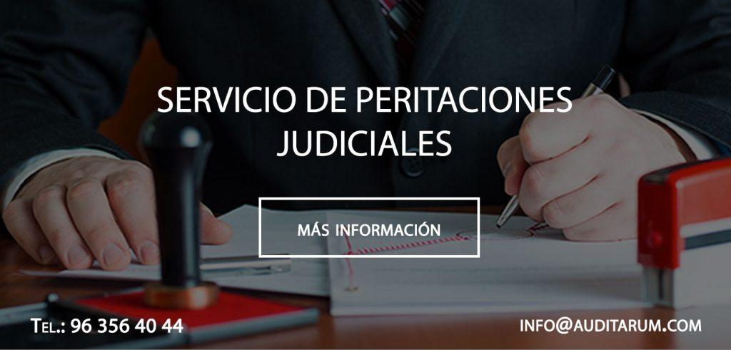 servicio perito judicial valencia