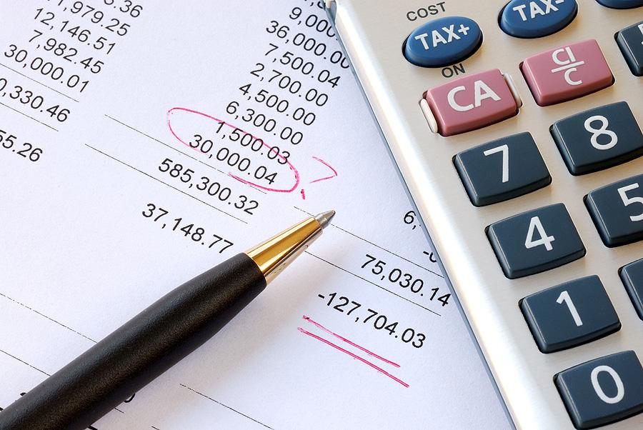 auditorias de cuentas anuales
